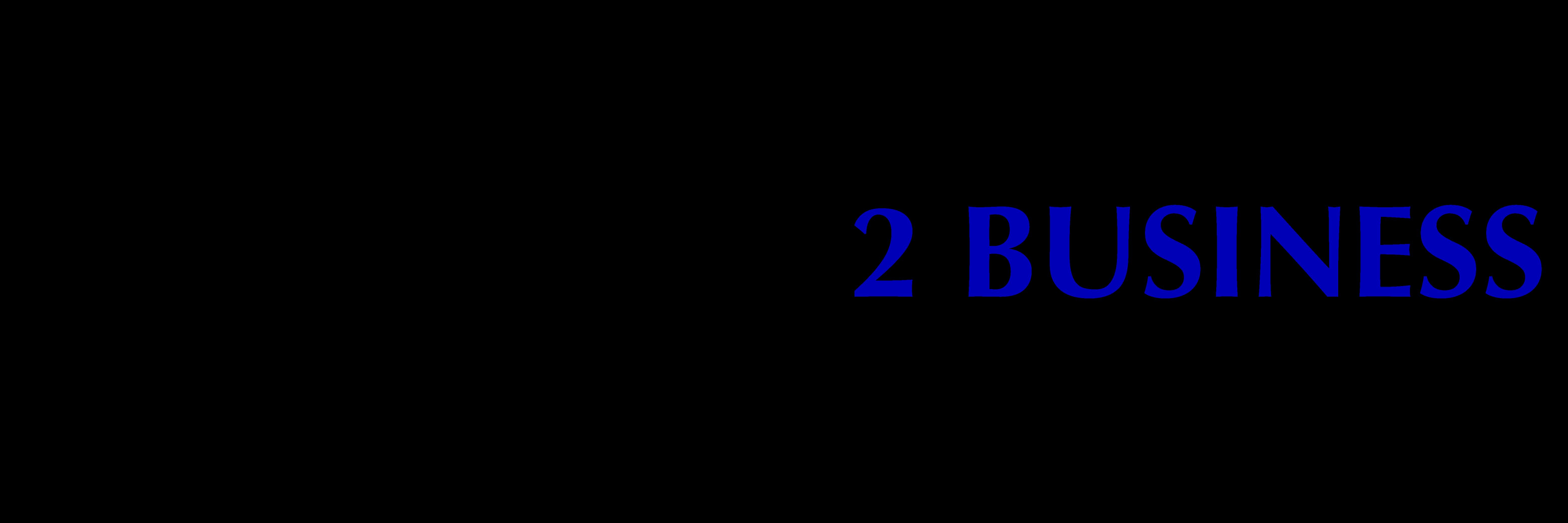 BLUSQUARE 2 BUSINESS