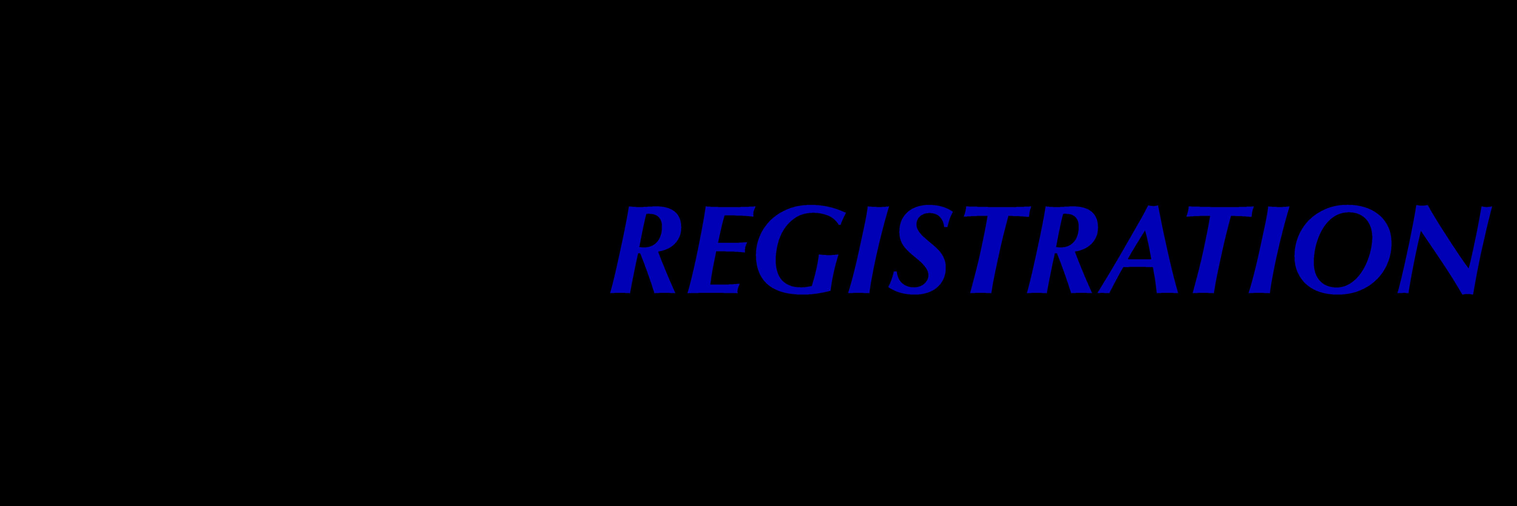 petición de registro a lo store BLUSQUARE