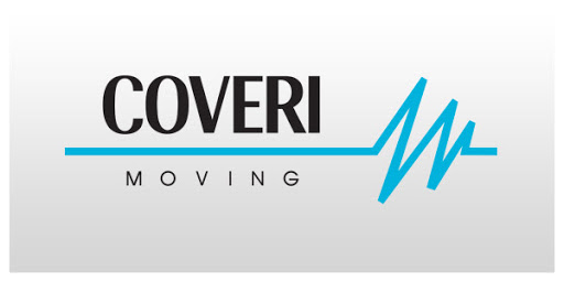 COVERI MOVING
