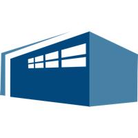 Mayorista / Distribuidor
