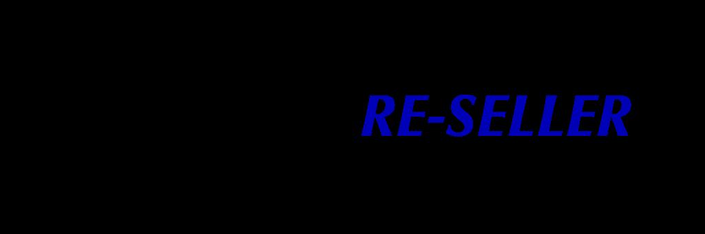 blusquare reseller
